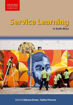 Services learning