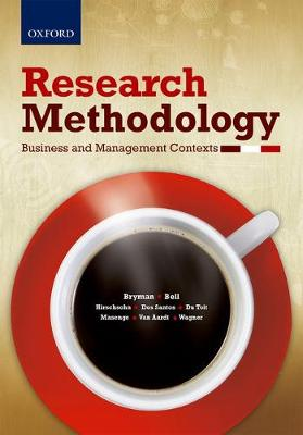 Picture of Research methodology