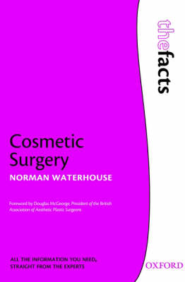 Picture of Cosmetic Surgery
