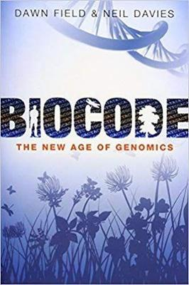 Picture of Biocode : The New Age of Genomics
