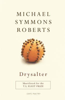 Drysalter
