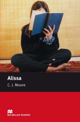Picture of Alissa - With Audio CD