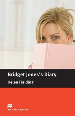 Picture of Bridget Jones Diary