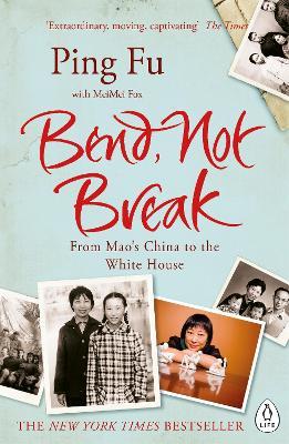 Picture of Bend, Not Break
