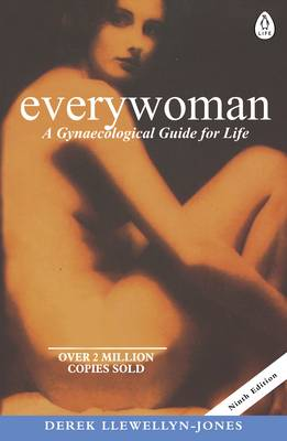 Picture of Everywoman