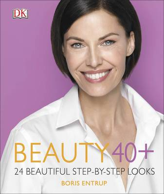 Picture of Beauty 40+ : 24 beautiful step-by-step looks