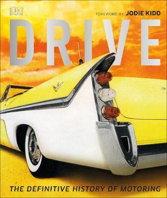 Picture of Drive