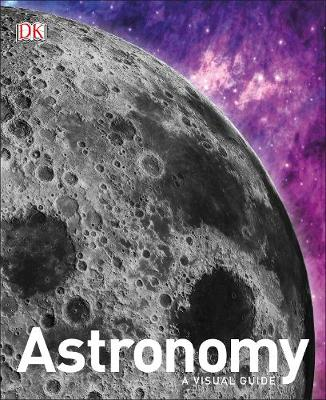 Picture of Astronomy