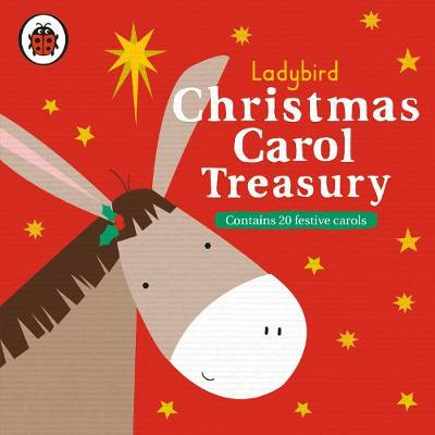 Picture of Ladybird Christmas Carol Treasury 2019