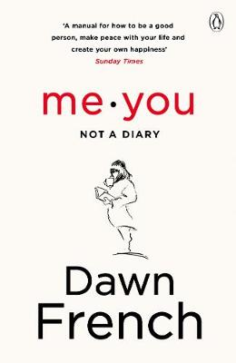 Picture of Me. You. Not a Diary : The No.1 Sunday Times Bestseller