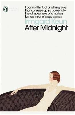 Picture of After Midnight