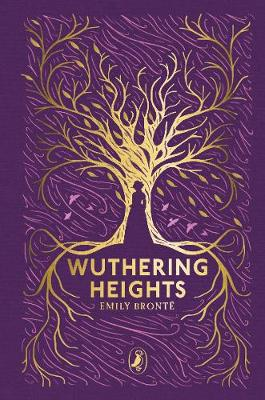 Wuthering Heights : Puffin Clothbound Classics