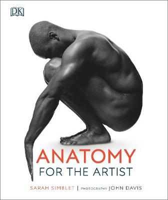Picture of Anatomy for the Artist
