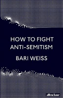 Picture of How to Fight Anti-Semitism