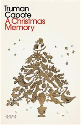 Picture of A Christmas Memory