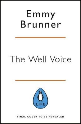 Find Your True Voice : Stop Listening to Your Inner Critic, Heal Your Trauma and Live a Life Full of Joy
