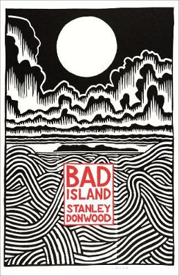 Picture of Bad Island