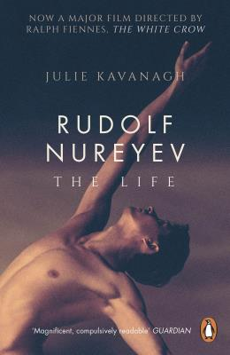 Picture of Rudolf Nureyev : The Life