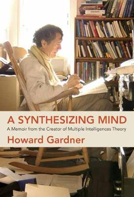 Picture of A Synthesizing Mind