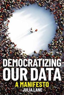 Picture of Democratizing Our Data