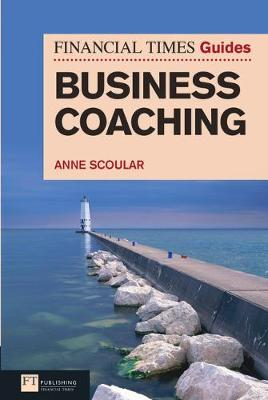 Picture of FT Guide to Business Coaching