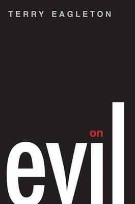 Picture of On Evil
