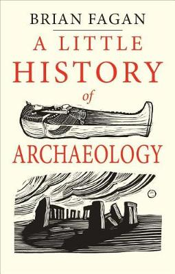 Picture of A Little History of Archaeology