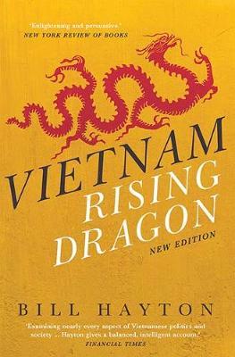 Vietnam : Rising Dragon