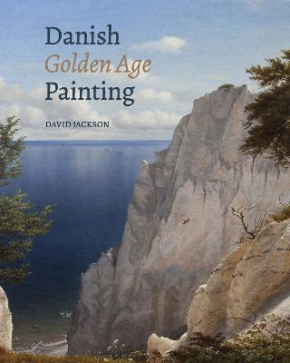 Picture of Danish Golden Age Painting