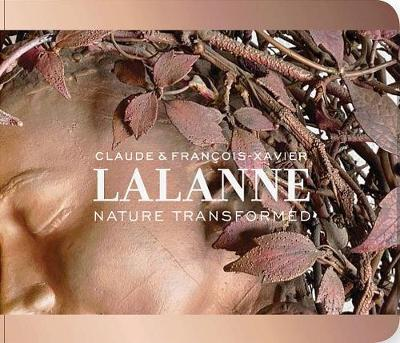 Claude and Francois-Xavier Lalanne : Nature Transformed