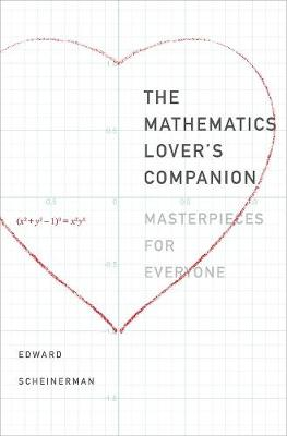 The Mathematics Lover's Companion : Masterpieces for Everyone