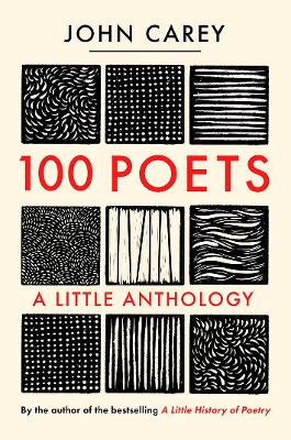 Picture of 100 Poets : A Little Anthology