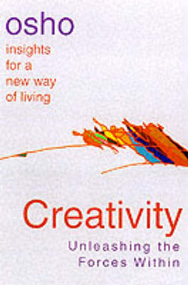 Picture of Creativity