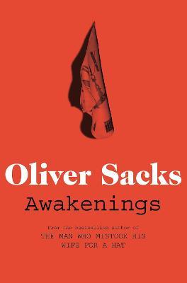 Picture of Awakenings