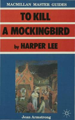 Picture of To Kill a Mockingbird by Harper Lee