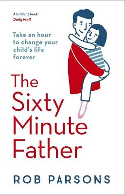 Picture of The Sixty Minute Father