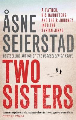 Picture of Two Sisters