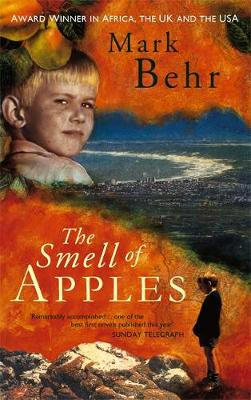 Picture of The Smell Of Apples