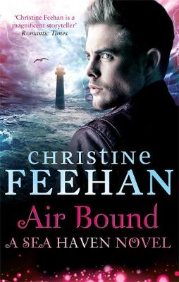 Picture of Air Bound
