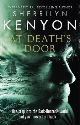 Picture of At Death's Door