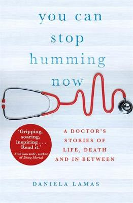 Picture of Connections: Human Stories at the Edge of Medicine