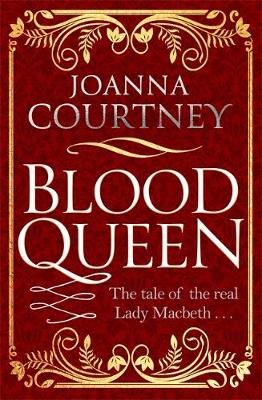 Picture of Blood Queen