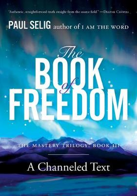 Picture of The Book of Freedom : The Master Trilogy: Book III