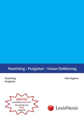 Picture of Deliktereg