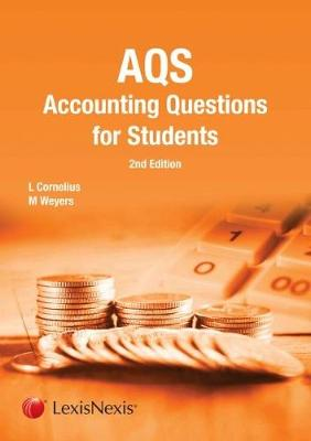 Picture of Accounting questions for students