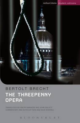 "Picture of ""The Threepenny Opera"""