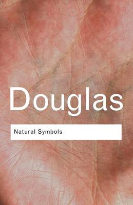 Picture of Natural Symbols : Explorations in Cosmology