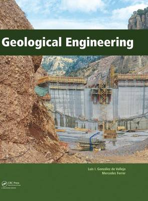 Picture of Geological Engineering