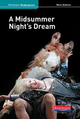 Picture of A Midsummer Night's Dream