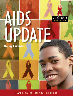 Picture of AIDS update